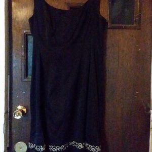 Jones Wear Dress size 12